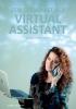 ,Een toekomst als Virtual Assistant, iets voor jou?