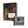 <b>Henri  Nouwen, Irma  Dee</b>,Eindelijk thuis (met cd Prodigal Daughter van Irma Dee)