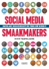 Nico  Tempelaere ,Social Media smaakmakers