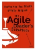 Barney  Jordaan Herman  Van den Broeck,The Agile Leader`s Scrapbook