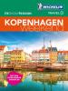 ,<b>KOPENHAGEN GROENE REISGIDS WEEKEND</b>