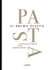 Marco  Paone Giovanni  D`Apice,Pasta