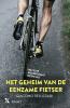 <b>Giacomo  Pellizzari</b>,Het geheim van de eenzame fietser
