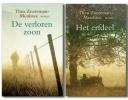 <b>Thea  Zoeteman-Meulstee</b>,Pakket Thea Zoeteman-Meulstee