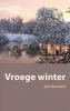 <b>Jan  Gutman</b>,Vroege winter