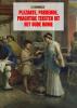 Ls  Coronalis ,Plezante, pakkende, prachtige teksten uit het oude Rome