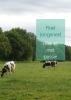 <b>Roel  Jongeneel</b>,Boeren met passie