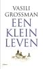 Vasili Grossman, ,Klein leven