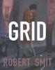 Robert  Smit ,Grid
