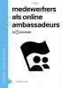 <b>Stéphan  Lam</b>,Medewerkers als online ambassadeurs in 60 minuten
