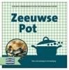 <b>Zeeuwse pot</b>,