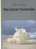 ,Theo Jansen.The great pretender