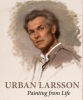 <b>Edwin  Becker, S.  Craft-Giepmans</b>,Urban Larsson
