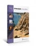 ,Sprekend verleden - vmbo-gt/havo 1 - leerboek - 6de druk