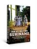Vuijsje  Herman ,God zij met ons Suriname