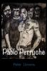 Peter   Lievens,Pablo Perruche