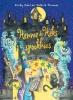 <b>Korky  Paul, Valerie  Thomas</b>,Hennie de Heks` spookhuis