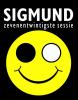 Peter de Wit ,Sigmund zevenentwintigste sessie