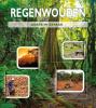 <b>Rani  Iyer</b>,Regenwouden, Aarde in gevaar