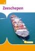 Pieter Schouten ,Zeeschepen