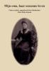 P.  Hoks-Zwaard ,Mijn oma, haar eenzame leven