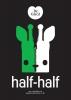<b>Rejane  Dal Bello</b>,Half-half