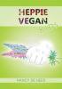 <b>De Heer  de Heer</b>,Heppie Vegan Kids