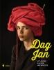 ,Dag Jan