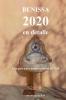 <b>Hugo  Renaerts</b>,BENISSA 2020 en detalle