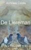 <b>Achilles Cools</b>,De Liereman
