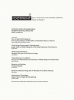 ,FOOTPRINT 18 Vol 10/1 Constellation of Awakening: Benjamin and Architecture