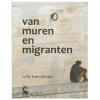 Willy  Beeckman ,Van muren en migranten
