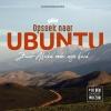 Annette  Nobuntu Mul ,Opsoek naar Ubuntu