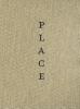 <b>Philippe Viérin</b>,Place