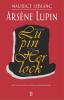 Maurice  Leblanc ,Ars�ne Lupin versus Herlock Sholmes