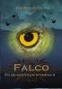 Nienke  Pool ,Falco en de gestolen Stympha`s