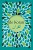 Eduard  Verhoef ,Set Koran + Uitleg bij de Koran