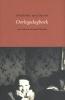Ingeborg  Bachmann ,Oorlogsdagboek