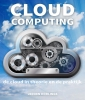 Jeroen  Horlings ,Cloud computing
