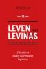 Ab  Kalshoven ,Leven met Levinas