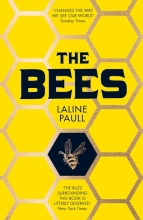 Laline,Paull Bees