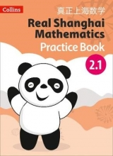 Pupil Practice Book 2.1