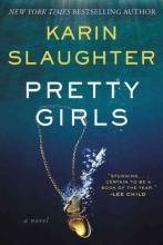 Slaughter, Karin Pretty Girls