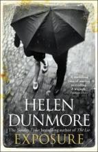 Dunmore, Helen Exposure