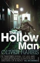 Harris, Oliver Hollow Man