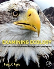 Rees, Paul A. Examining Ecology