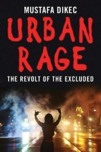 Mustafa Dikec Urban Rage