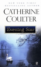 Coulter, Catherine Evening Star