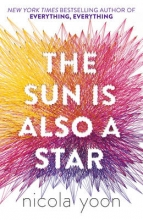Nicola,Yoon Sun is Also a Star
