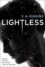 Higgins, C. A. Lightless
